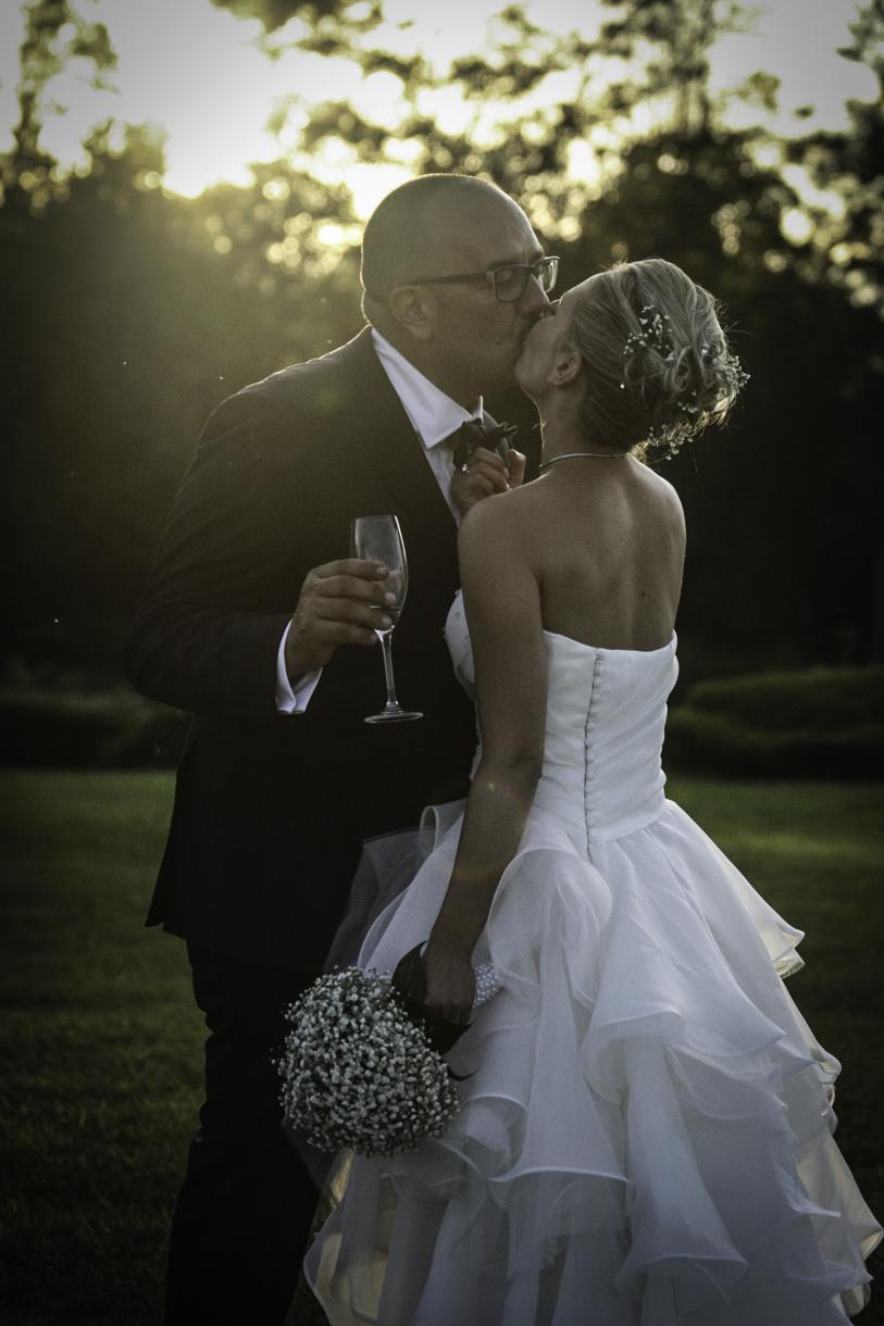 Weddings Series